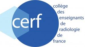 logo-CERF
