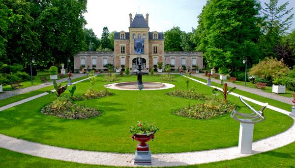 Livry-Gargan France  City new picture : Remplacements] Ile de France – Livry Gargan – UNIR