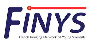 logo_FINYS_150px