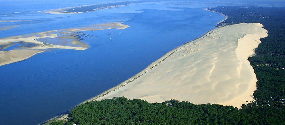 dune-du-pilat1