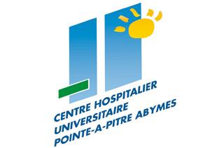 Unir union nationale des internes en radiologie - Cabinet de radiologie lorient ...
